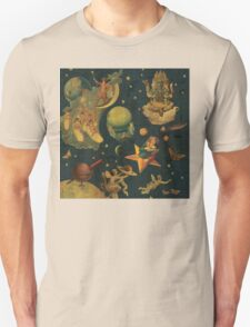 Mellon Collie and the Infinite Sadness  T-Shirt