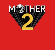 Mother 2 Promo T-Shirt