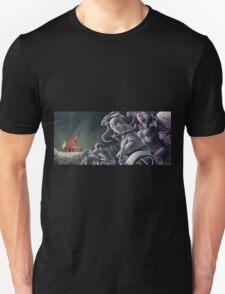 Beethoven - The Mayor T-Shirt