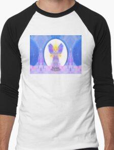 444 Crystal Angel  T-Shirt