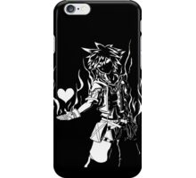 Shadow Fight 3 iPhone Case/Skin