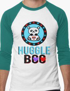 ♥ټSuper Cute Panda HuggleBoo Clothing & Stickersټ ♥ T-Shirt