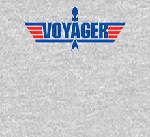 Top Voyager (BR) Unisex T-Shirt