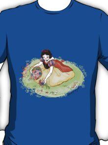 One Song T-Shirt T-Shirt