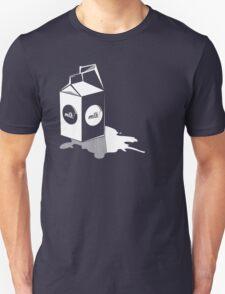 Milk! T-Shirt