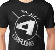 Elite 4 Shirt Unisex T-Shirt