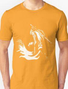 Artorias (White) T-Shirt