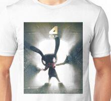 Matoki Yongguk Matrix A Unisex T-Shirt