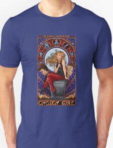 Chosen Girl T-Shirt