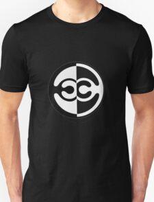 Reconciliation T-Shirt