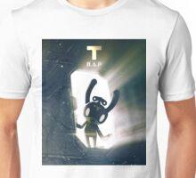Matoki Zelo Matrix T Unisex T-Shirt