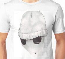 Mono Unisex T-Shirt
