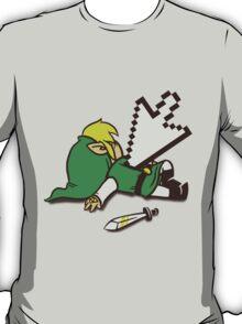 Dead Link T-Shirt