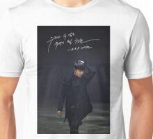 Daehyun Unisex T-Shirt