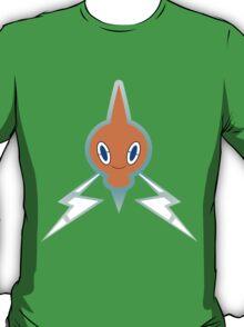Pokemon - Rotom  T-Shirt