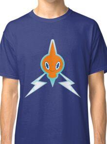 Pokemon - Rotom  Classic T-Shirt