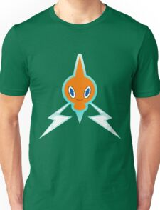 Pokemon - Rotom  Unisex T-Shirt