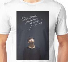 Youngjae Unisex T-Shirt