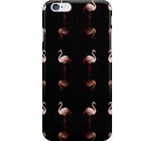 Mirror Image - iPhone Case iPhone Case/Skin