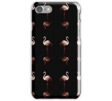 Mirror Image - iPhone Case iPhone Case/Skin