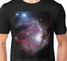 Orion Nebula Unisex T-Shirt