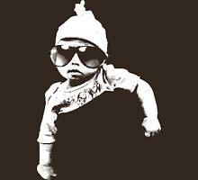 Hangover Baby Unisex T-Shirt