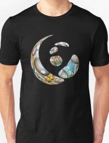 Zen Guiding Light  T-Shirt