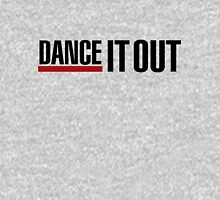Dance It Out - Black 2.0 T-Shirt