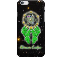 Native American Dream Catcher iPhone case design iPhone Case/Skin