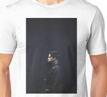 Zelo Unisex T-Shirt