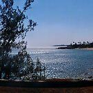 Horizon.... by MissLouella
