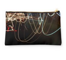 Light and Night 04 Studio Pouch
