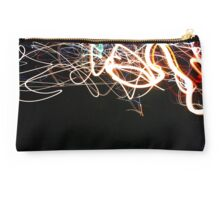 Light and Night 03 Studio Pouch