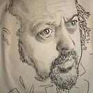 bill bailey by Peter Brandt