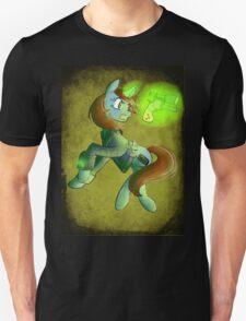Little Pip T-Shirt