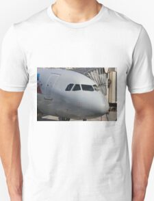 American Airlines T-Shirt