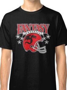 Fantasy Football Classic T-Shirt