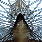 The Cutty Sark by Lynn Bolt