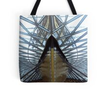 The Cutty Sark Tote Bag