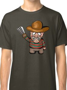 Tiny Fred Classic T-Shirt