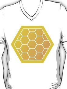 Honeycomb of Honeycombs T-Shirt