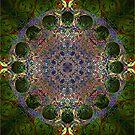 5_55 Jade by Jay Reed