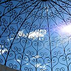 Duluth, MN: Iron Canopy by ACImaging