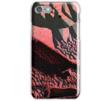DUST 2 DUST iPhone Case/Skin
