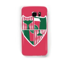 House of RedCup Samsung Galaxy Case/Skin