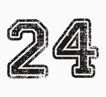 24 Kids Clothes