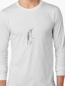 Slow dance T-Shirt