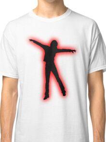 Enjoy the life Classic T-Shirt
