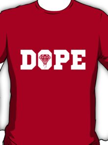 Diamond Dope T-Shirt