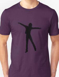 Enjoy the life Unisex T-Shirt